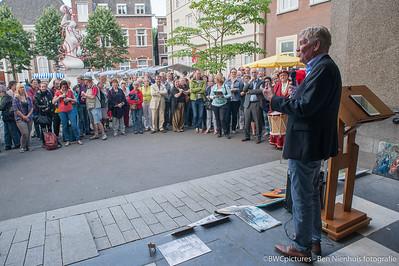 Amateur Schilderdag JBAC 2014 (16)