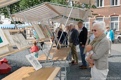 Amateur Schilderdag JBAC 2014 (11)