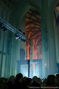 Bosch Requiem 2013 (16)