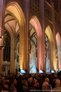 Bosch Requiem 2013 (17)