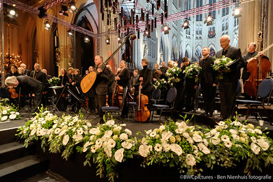 Bosch Requiem 2014 (20)