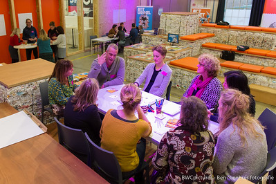 Community Art Brabant Café 2015 (13)