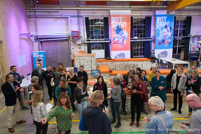 Community Art Brabant Café 2015 (25)