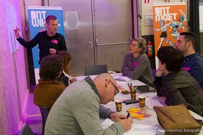 Community Art Brabant Café 2015 (20)