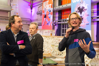 Community Art Brabant Café 2015 (21)