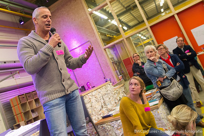 Community Art Brabant Café 2015 (22)