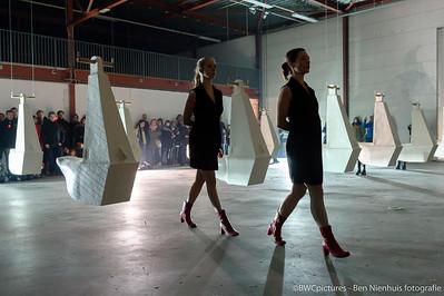 Cultuurnacht Breda 2015 (24)