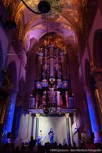 Cultuurnacht Breda 2014 (11)