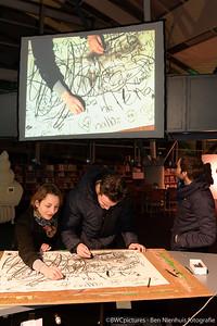 Cultuurnacht Breda 2014 (07)