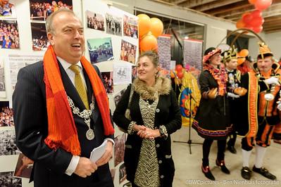 Cultuurnacht Breda 2014 (09)