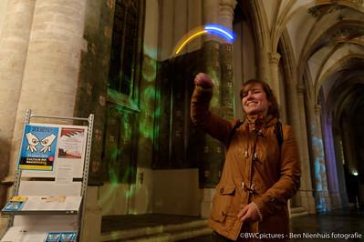 Cultuurnacht Breda 2014 (01)