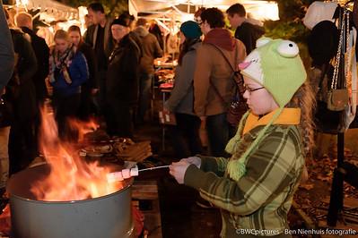 Cultuurnacht Breda 2014 (12)