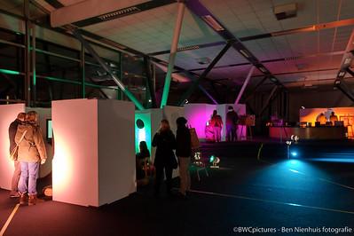 Cultuurnacht Breda 2014 (08)