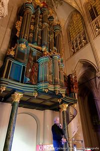 Cultuurnacht Breda 2014 (02)