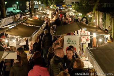 Cultuurnacht Breda 2014 (13)