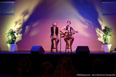 Cultuurnacht Breda 2014 (19)