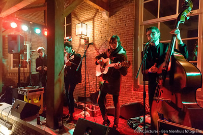 Cultuurnacht Breda 2015 (14)