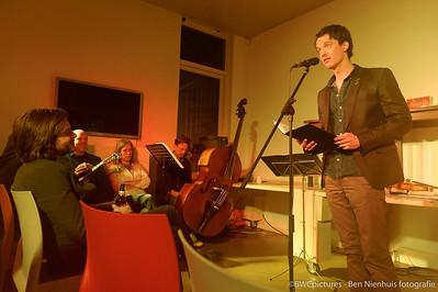 Cultuurnacht Breda 2015 (30)