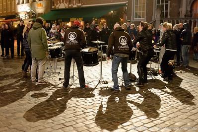 Cultuurnacht Breda 2015 (28)