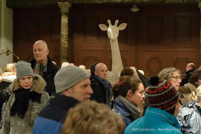 Cultuurnacht Breda 2016 (17)