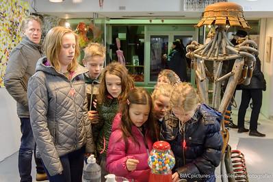 Cultuurnacht Breda 2016 (23)