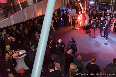 Cultuurnacht Breda 2016 (04)