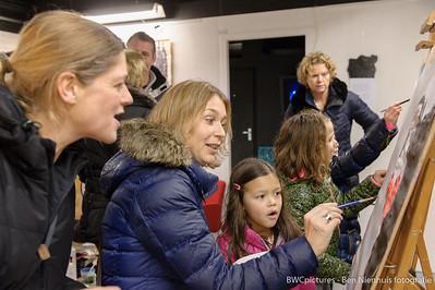 Cultuurnacht Breda 2016 (24)