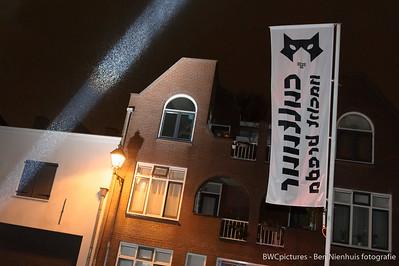 Cultuurnacht Breda 2016 (21)
