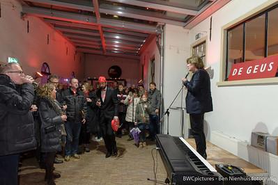 Cultuurnacht Breda 2016 (08)