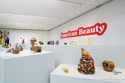 American Beauty (1)