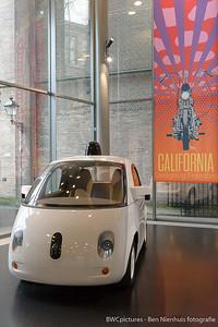California Designing Freedom (1)
