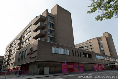 Guerillapainting GZG-gebouw (26)