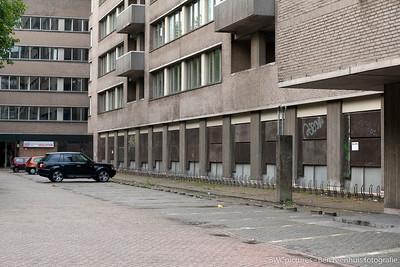 Guerillapainting GZG-gebouw (02)