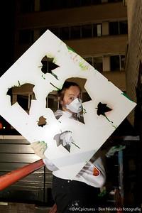 Guerillapainting GZG-gebouw (08)
