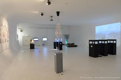 Ja Natuurlijk - Hilvaria Studio's 2016 (02)