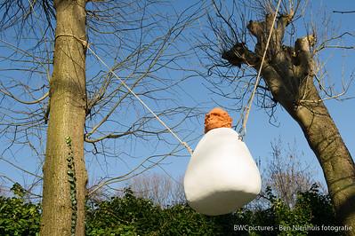 Maarten Fleuren - Jeroen Bosch tuin 2016 (02)