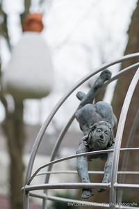 Maarten Fleuren - Jeroen Bosch tuin 2016 (09)