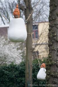 Maarten Fleuren - Jeroen Bosch tuin 2016 (06)