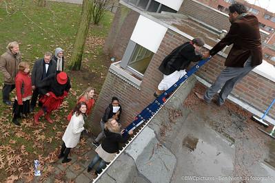 Opnames Blijspel Noorderpoort (08)