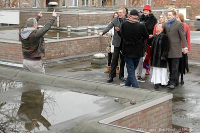 Opnames Blijspel Noorderpoort (10)