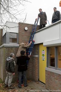Opnames Blijspel Noorderpoort (16)