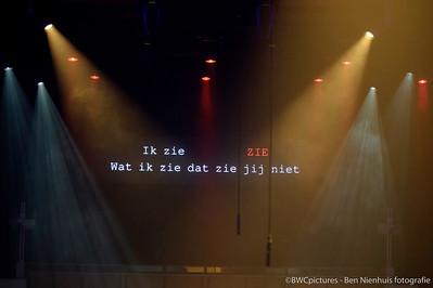Opnames Musical Ik zie ik zie (07)