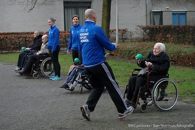 Sociale Sportschool 2015 (08)
