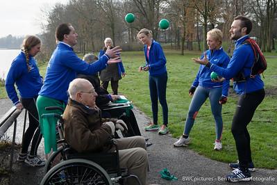 Sociale Sportschool 2015 (16)
