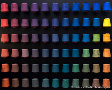 Textielmuseum Tilburg, 21 januari 2015 (12)