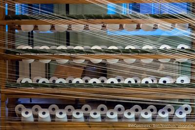 Textielmuseum Tilburg, 21 januari 2015 (18)