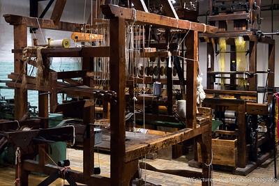 Textielmuseum Tilburg, 21 januari 2015 (15)