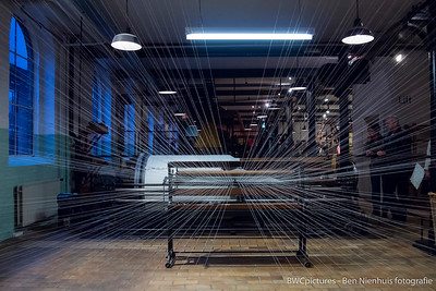 Textielmuseum Tilburg, 21 januari 2015 (19)