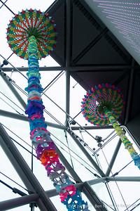 Textielmuseum Tilburg, 21 januari 2015 (30)