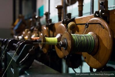 Textielmuseum Tilburg, 21 januari 2015 (14)